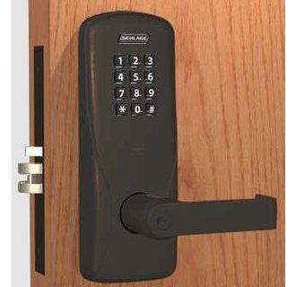 Keyless Entry Systems | Locksmith Services