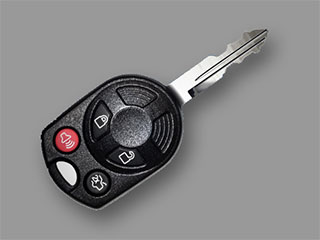 Automotive locksmith | Car Keys Cut