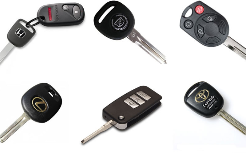 "What makes car keys so expensive?<span class=""rating-result after_title mr-filter rating-result-1304"" >			<span class=""no-rating-results-text"">No ratings yet.</span>		</span>"