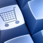 Purchase vehicle keys, transponders, fobs | Fineline Locksmithing
