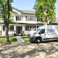 Locksmith Edmonton Residential