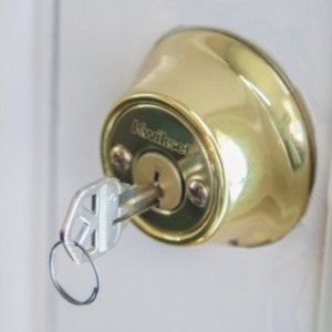 residential locksmith services | Fineline Locksmithing