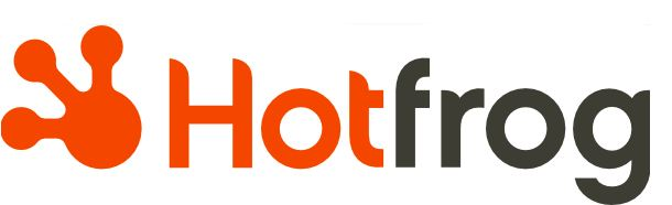Locksmith reviews - Hotfrog Business Directory