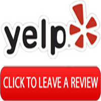 Read and Leave Fineline Locksmithing Yelp Reviews