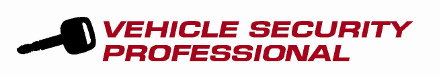 Fineline Locksmithing is proud to be a member of Vehicle Security Professionals