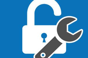 fineline-locksmithing-logo-icon-reviews