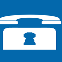 Contact Fineline Locksmithing Icon