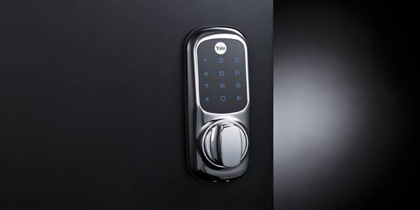 Let S Talk About Access Control For Small Businesses